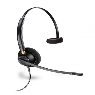 Headset EncorePro HW510 Plantronics