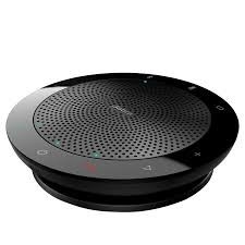 Speak 510 Jabra