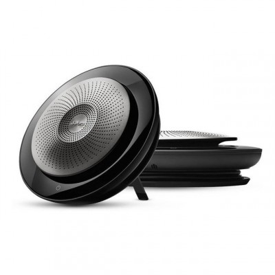 Speak 710 Jabra
