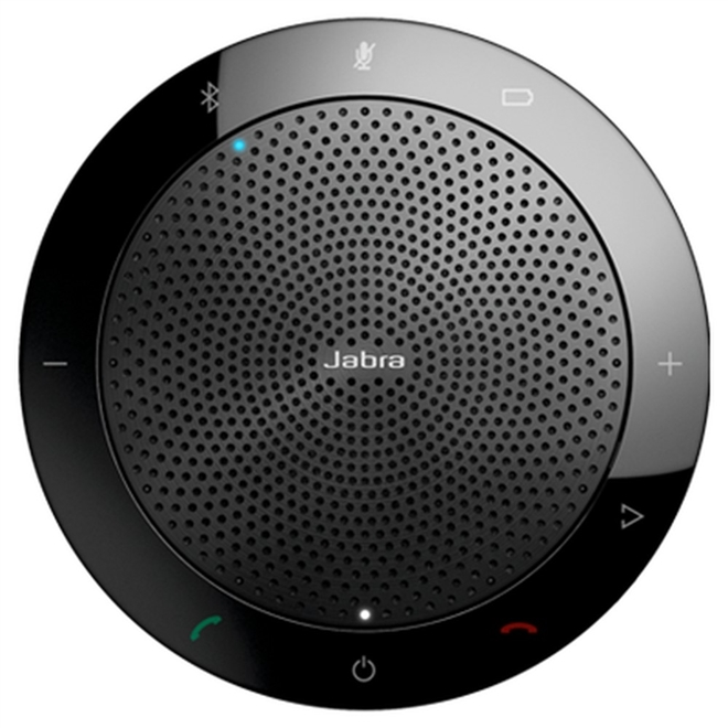 Speak 410 Jabra